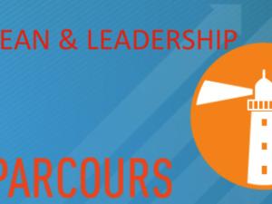 Le parcours du héros dans l'excellence opérationnelle : Lean & Leadership