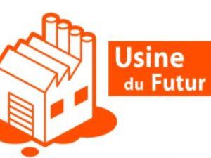 A quoi ressemblera l'usine du futur : Vidéo de PSA