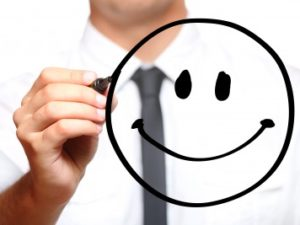 Management : 10 actions pour devenir un Happy Manager  !