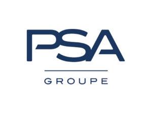 L'usine du futur de PSA en vidéo