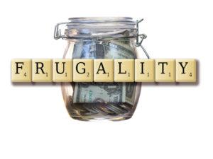 Karakuri ou l'art de la frugalité !