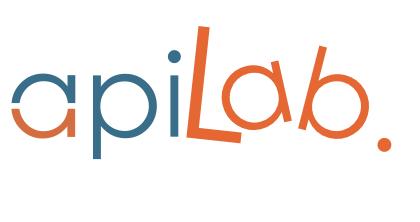 Ouverture de notre ApiLab à Paris aux Batignolles !