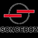 SONCEBOZ